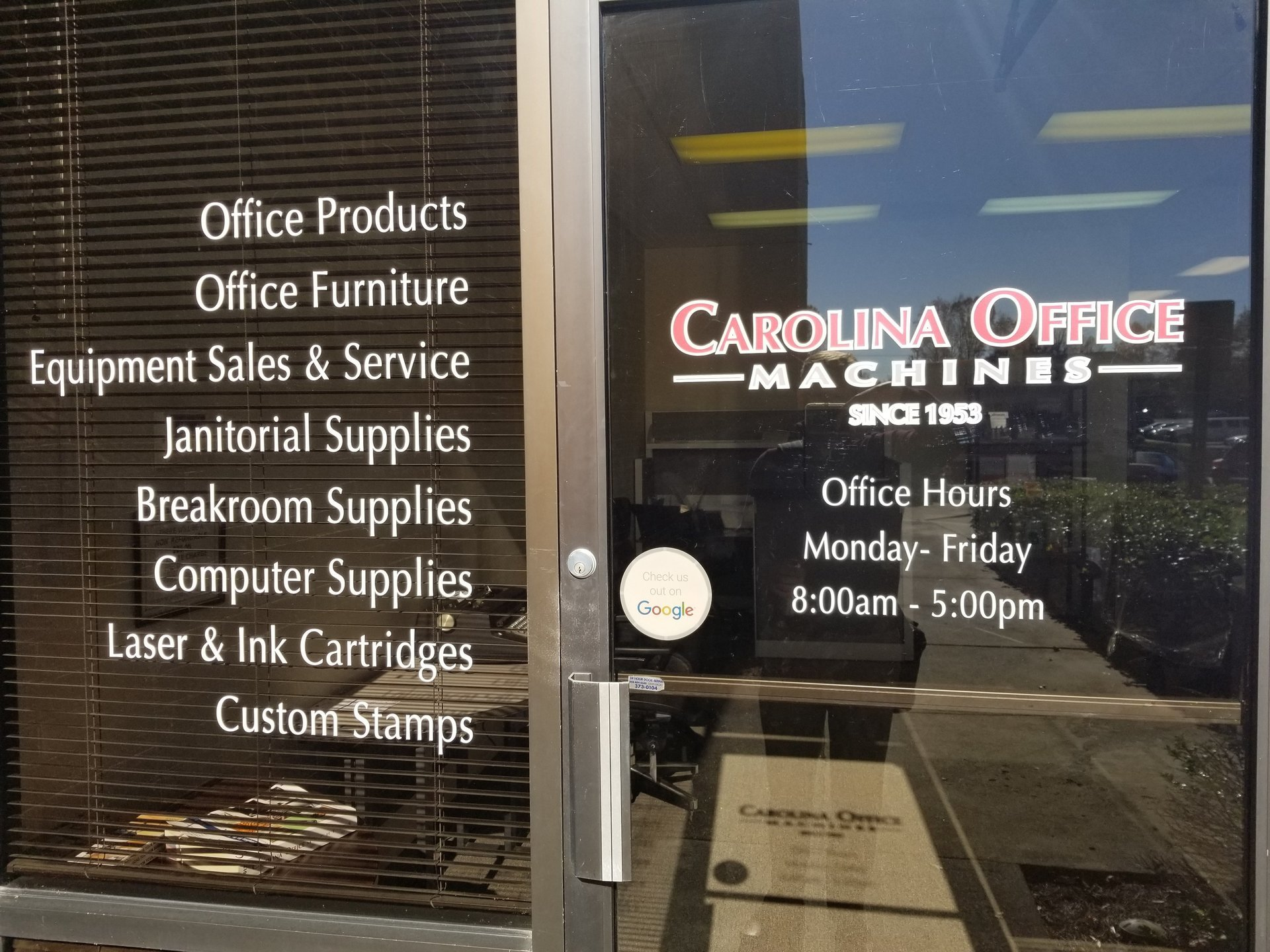 Office Furniture Equipment Greensboro Nc Office Supplies