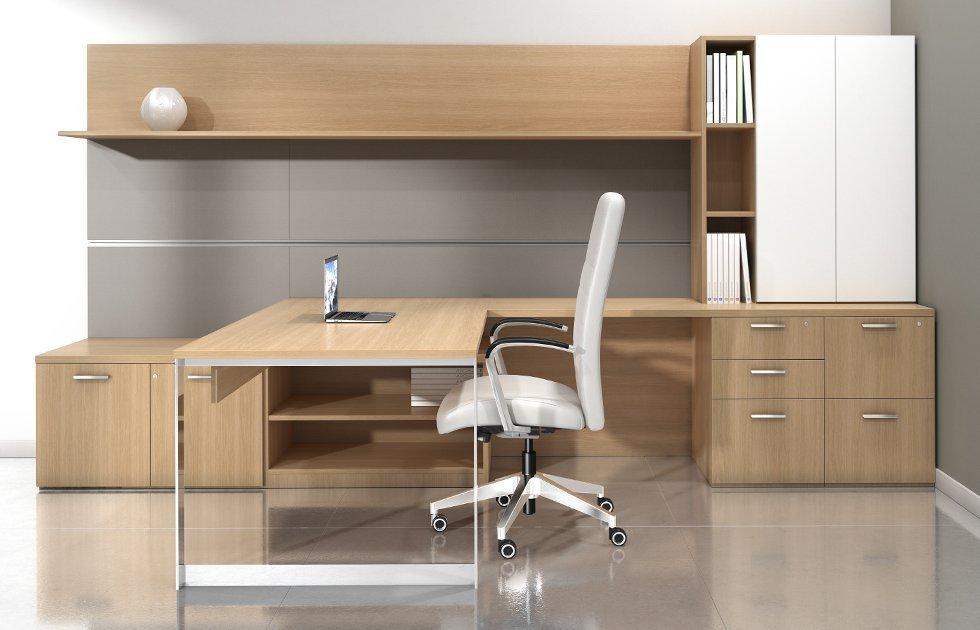 Affordable Furniture Greensboro Nc