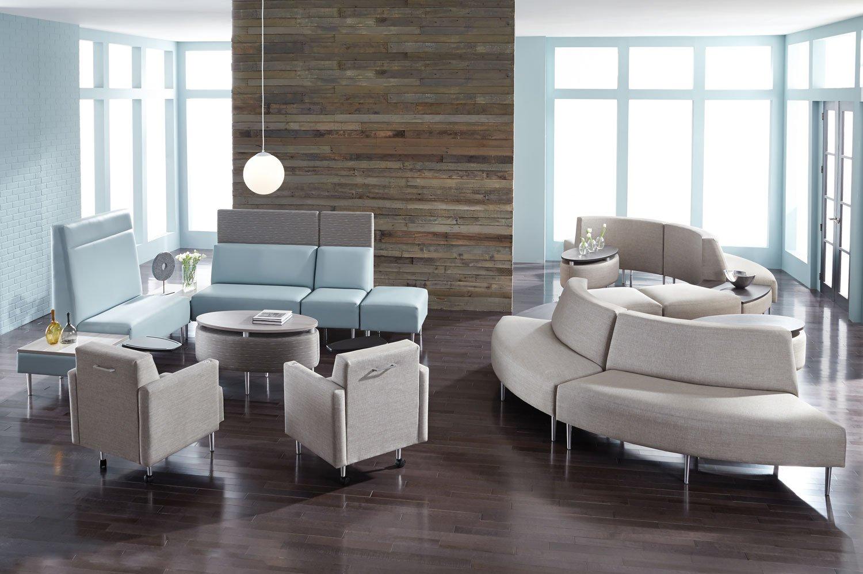 Office Furniture Greensboro, NC