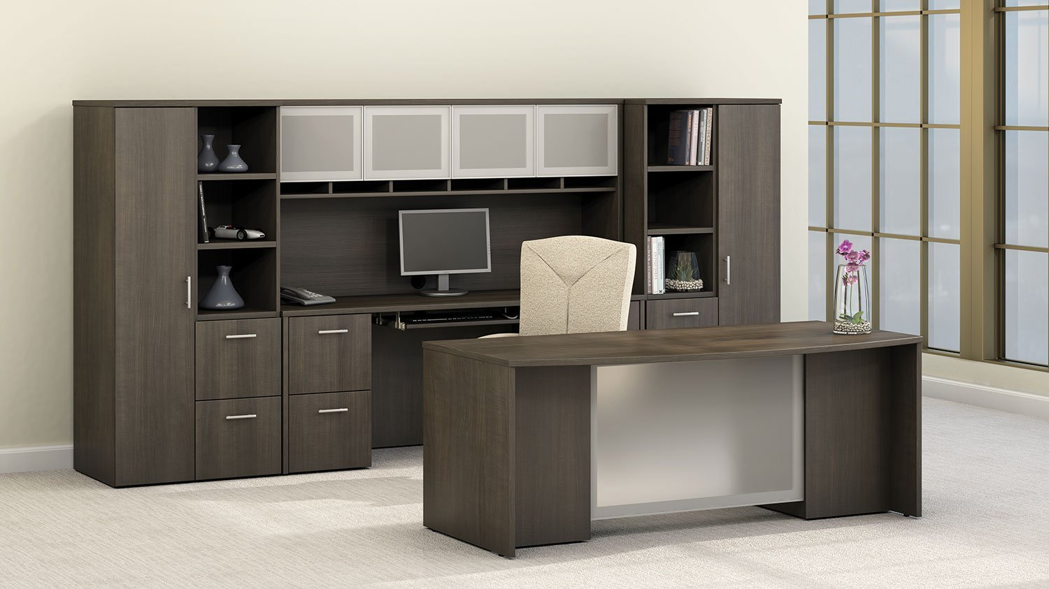 76 Affordable Office Furniture Inc Best 25 Home