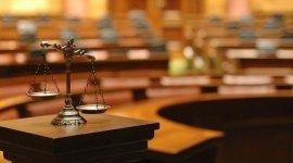 consulenza legale per recupero crediti