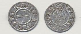 Monete zecca italiana