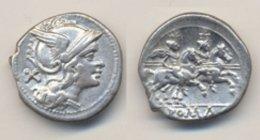 stima monete antiche