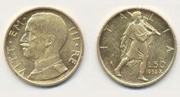 perizie e valutazioni numismatiche