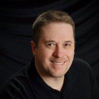 William Power, owner of Monster Mobile Marketing LLC