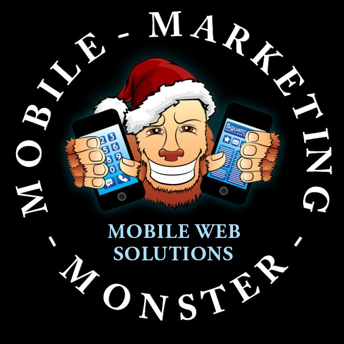 Monster Mobile Marketing