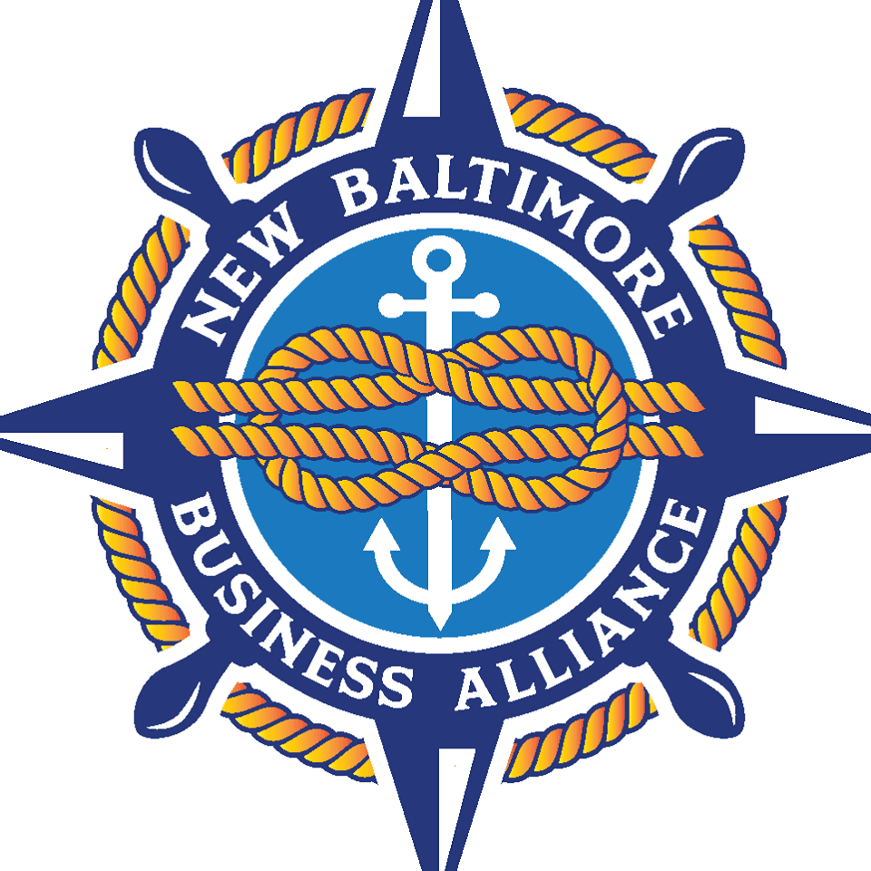 New Baltimore Business Alliance
