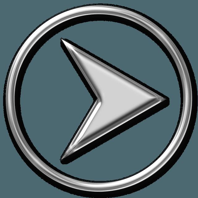 Play Web Design Video