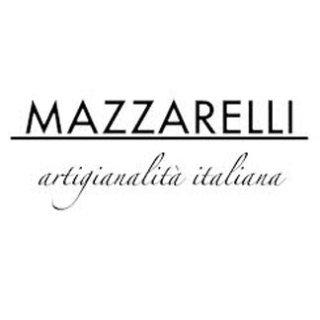 Camiceria Mazzarelli