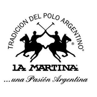 La Martina