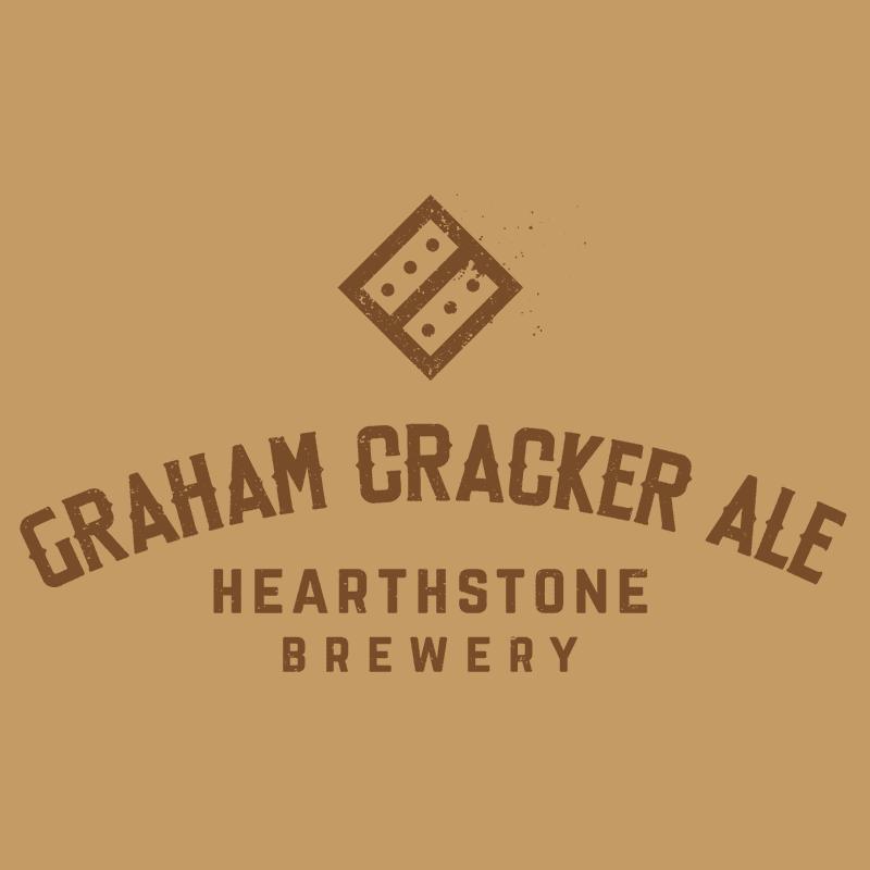 Graham Cracker Ale