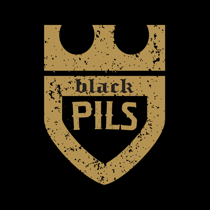 Hearthstone Black Pils