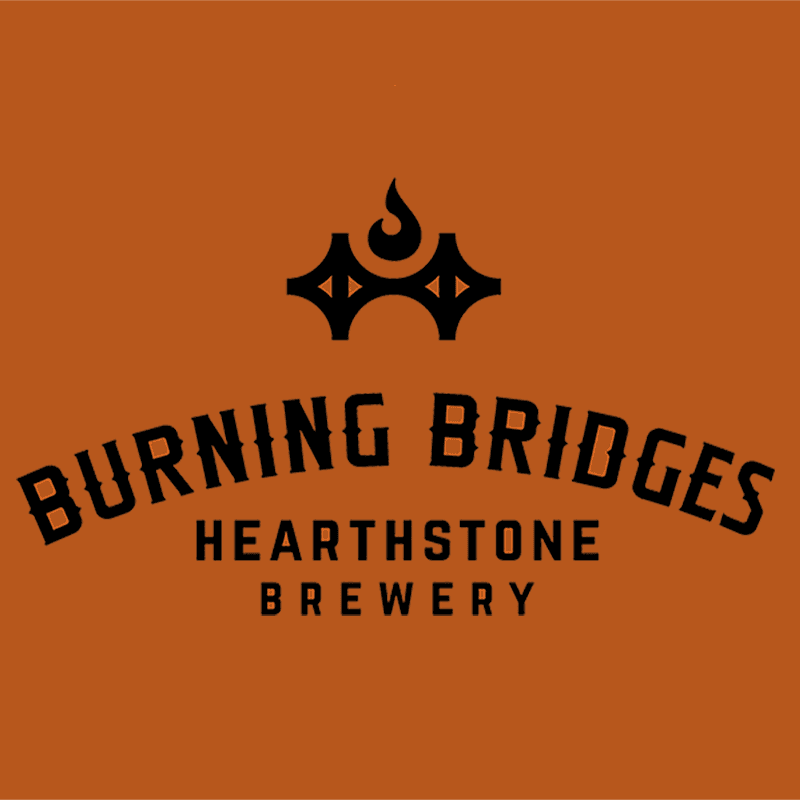 Burning Bridges DIPA