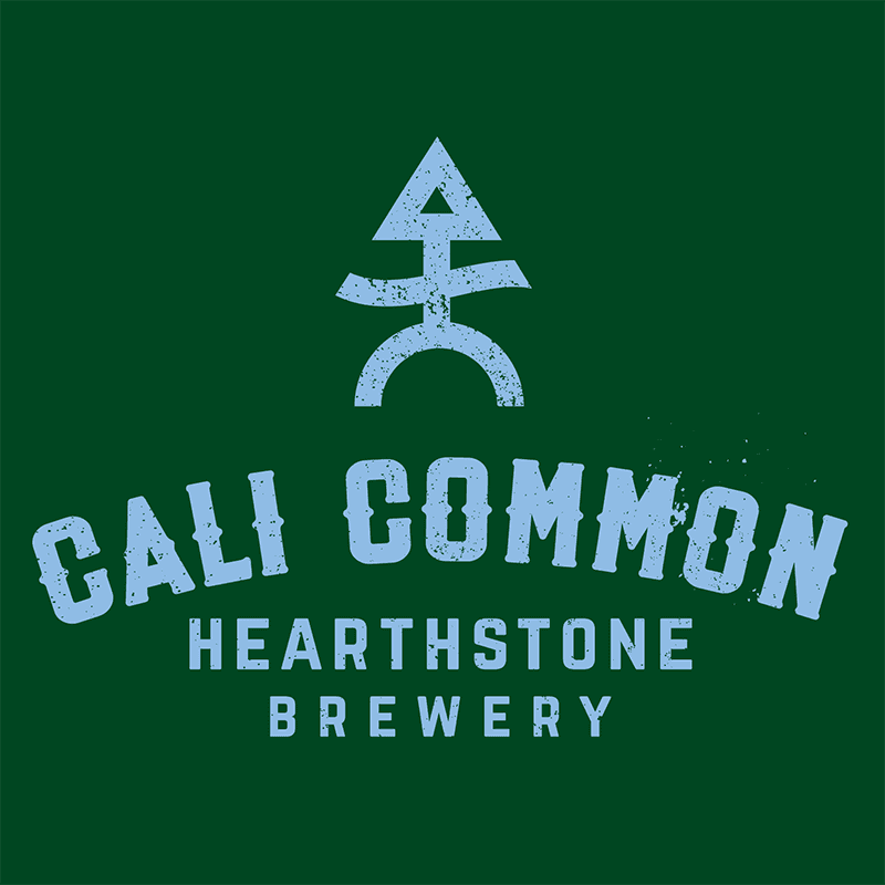 Cali Common