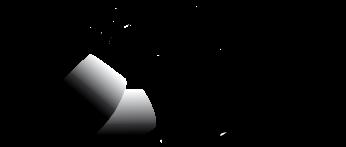 logo Les Phalènes