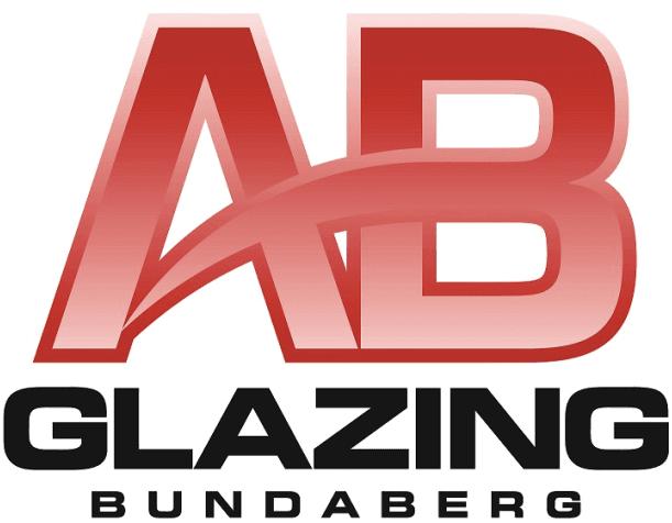 A B Glazing Bundaberg