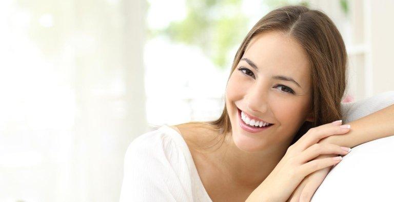 visite specialistiche dentistiche