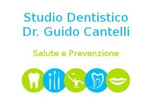 Dr. Guido Cantelli
