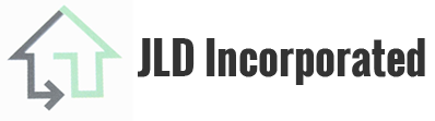 JLD Incorporated