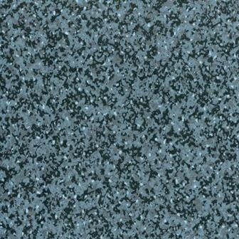 Antique Pebble Coloured Pool Liners
