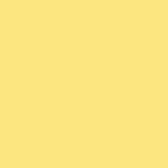 Beige Pool Liner Colour
