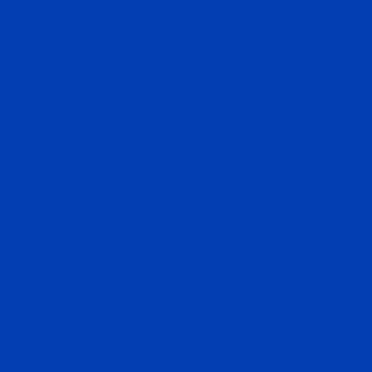 Dark Blue Pool Liner Colour