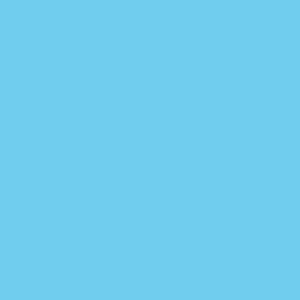 Light Blue Pool Liner Colour