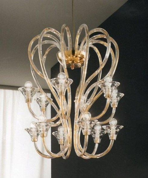 consegna a domicilio, montaggio lampadari, lampade