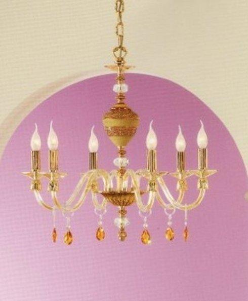 lampadari moderni, lampadari classici, alogene