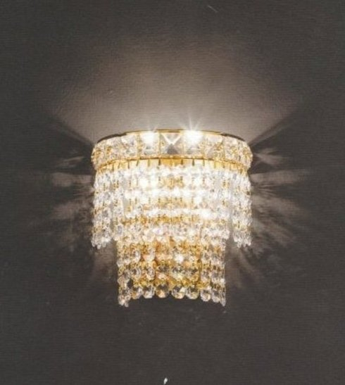 lampade stile tiffany, lampioni, lanterne