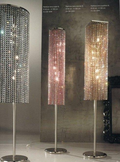 lampadari di ferro battuto, lampadari di murano, lampadari in stile fiorentino