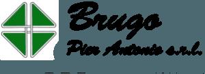 Brugo Pier Antonio