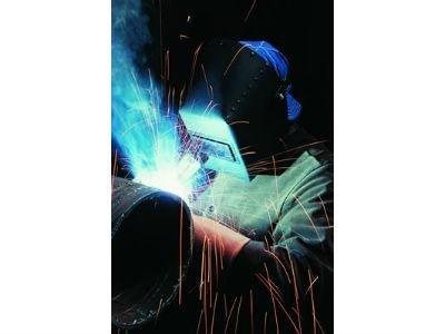 elaboración metal