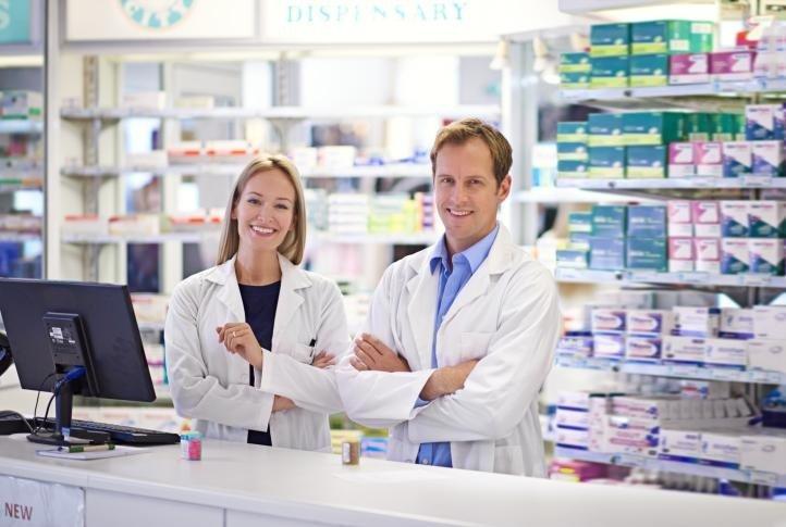 farmaci e prodotti omeopatici