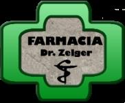 FARMACIA APOTHEKE SCHABS DEL DR. ZELGER