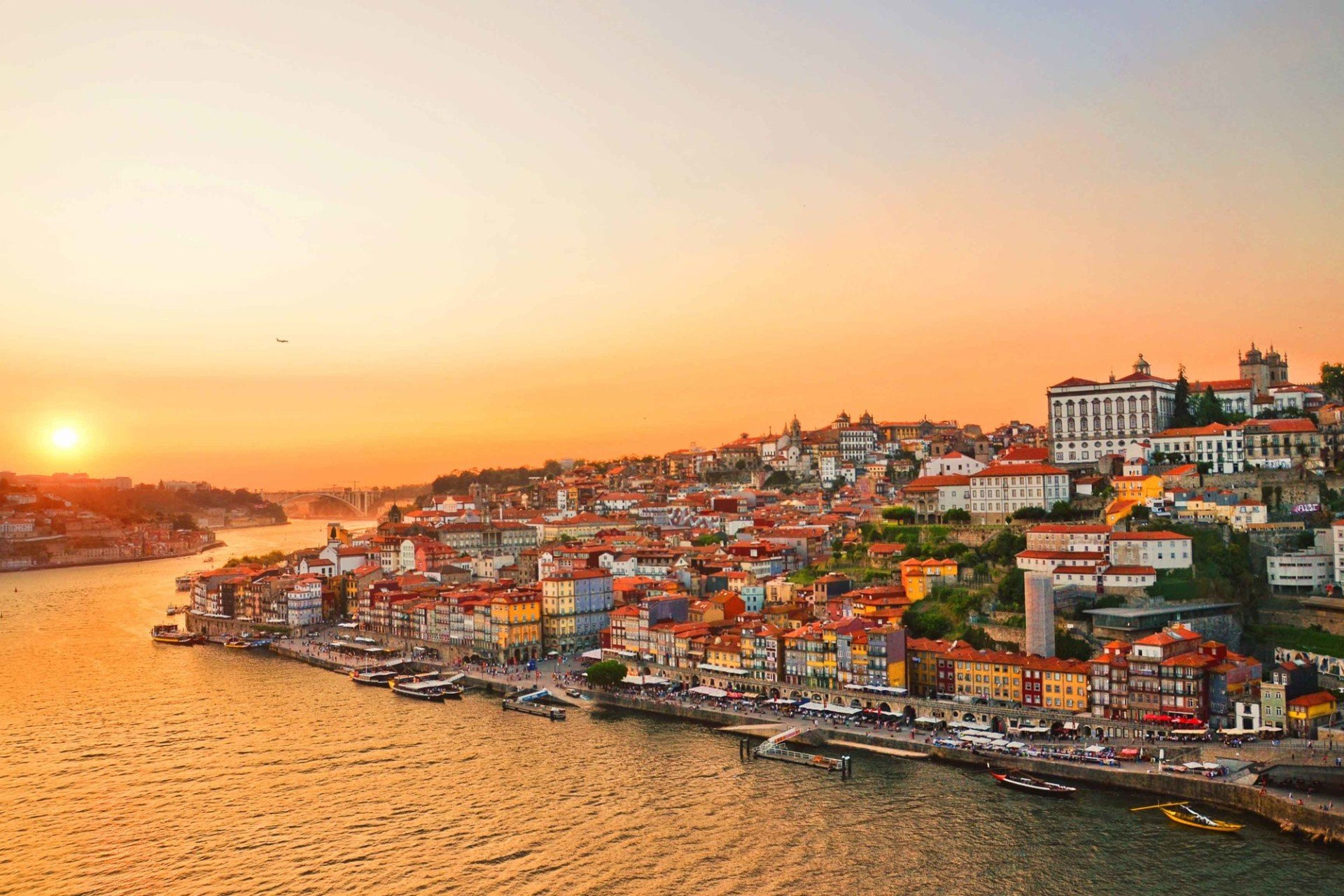 Porto Private Tours Shore Excursions And Day Trips In