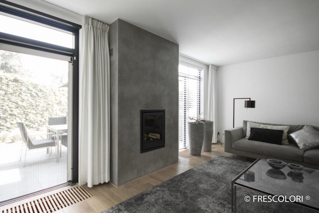 professionelle innenputz arbeiten vom malerfachbetrieb luft. Black Bedroom Furniture Sets. Home Design Ideas