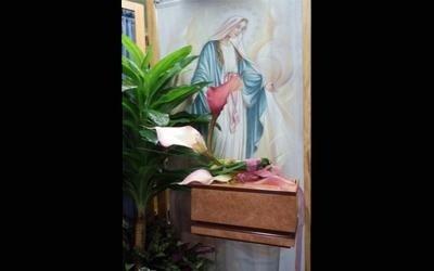 cremazione salme