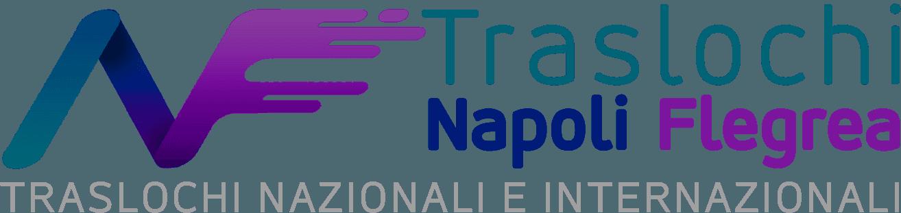 Traslochi Napoli Flegrea - Traslochi Napoli e Campania