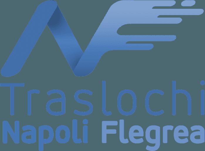 Traslochi Napoli Flegrea