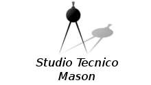 Studio Tecnico Mason