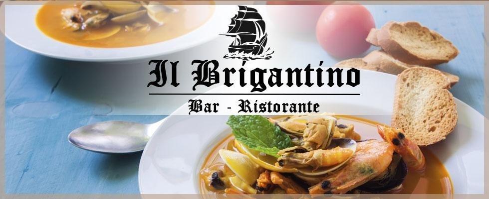 ristorante di pesce piombino
