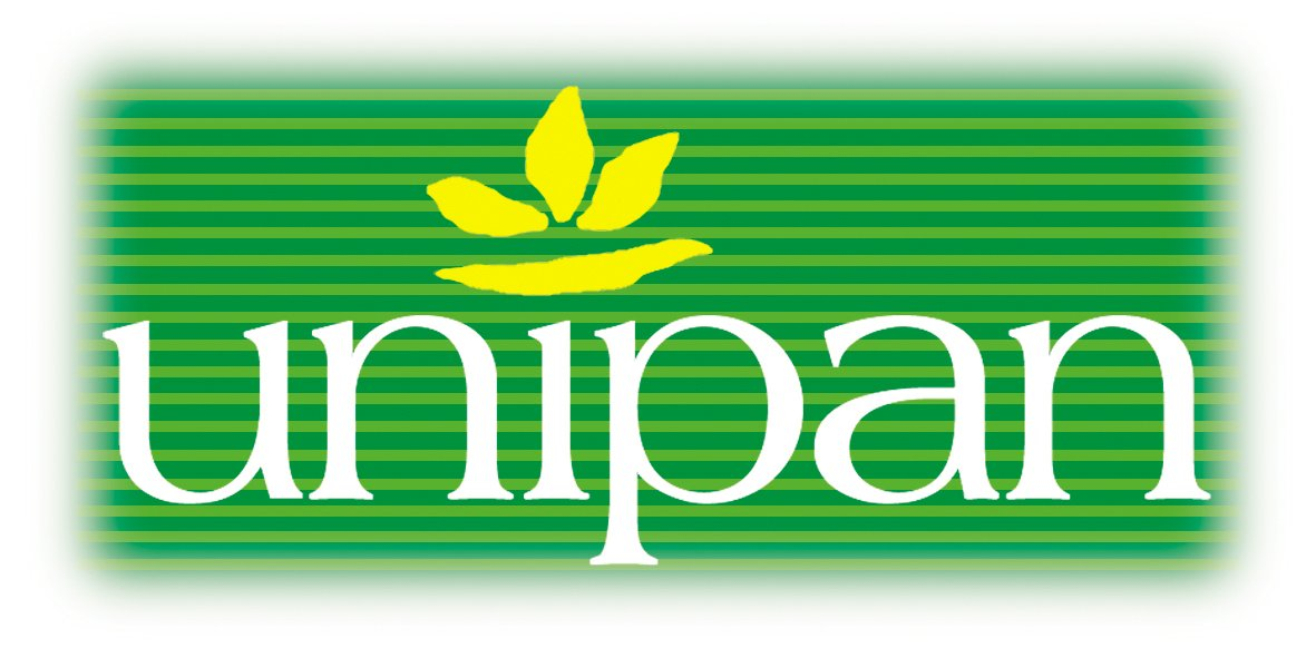 UNIPAN srl - Logo
