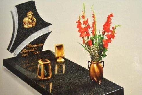 prodotti cimiteriali