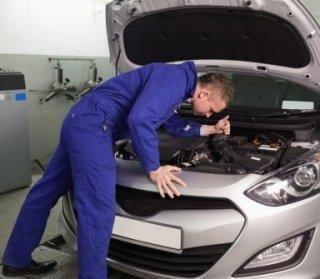 meccanico, meccanici, meccanico auto