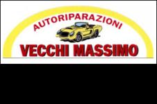 http://www.auriparazionivecchimassimo.it/