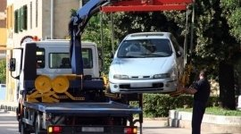 recupero auto, servizio soccorso stradale, soccorso stradale autoveicoli