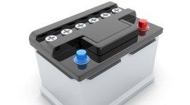 autofficine, cambio batterie, elettrauto
