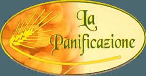 LA PANIFICAZIONE