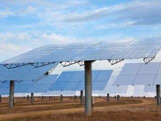 lavaggio sistemi fotovoltaici